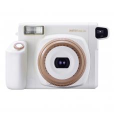 Fotoaparatas Fujifilm Instax WIDE 300 toffee