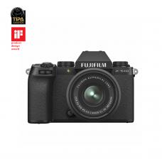 Fotoaparatas Fujifilm X-S10