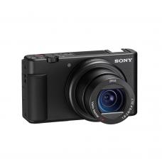 Fotoaparatas Sony ZV-1
