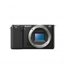 Fotoaparatas Sony ZV-E10