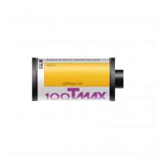 Fotojuosta Kodak T-Max 100/36