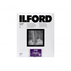 Fotopopierius Ilford MG Deluxe Pearl 17.8x24cm / 25 lapai