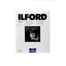 Fotopopierius Ilford MG DELUXE PEARL 30.5x40.6 / 10 lapų