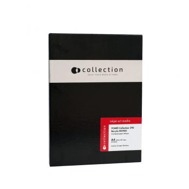 Fomei Collection Baryta MONO 290 2