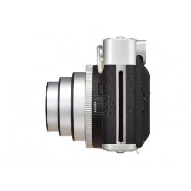 Fotoaparatas Fujifilm Instax Mini 90 3