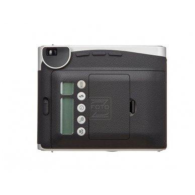 Fotoaparatas Fujifilm Instax Mini 90 4