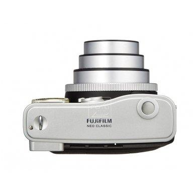 Fotoaparatas Fujifilm Instax Mini 90 5