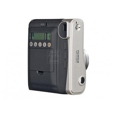 Fotoaparatas Fujifilm Instax Mini 90 6