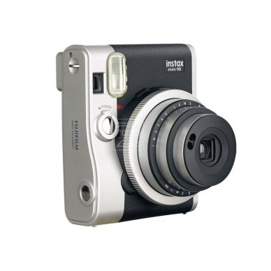 Fotoaparatas Fujifilm Instax Mini 90 7