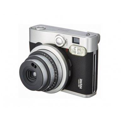 Fotoaparatas Fujifilm Instax Mini 90 2
