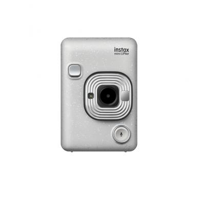 Fotoaparatas Fujifilm Instax mini LiPlay