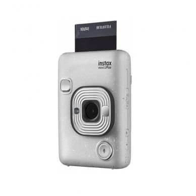 Fotoaparatas Fujifilm Instax mini LiPlay 4