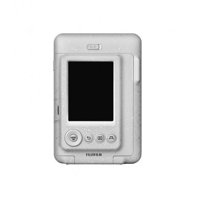 Fotoaparatas Fujifilm Instax mini LiPlay 5