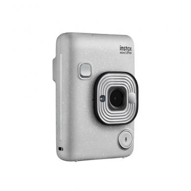 Fotoaparatas Fujifilm Instax mini LiPlay 2