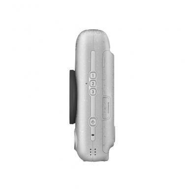 Fotoaparatas Fujifilm Instax mini LiPlay 3