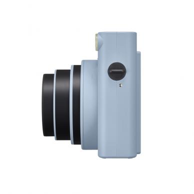 Fotoaparatas Fujifilm Instax Square SQ1 glacier blue 3