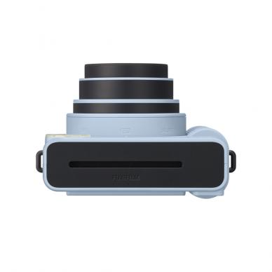 Fotoaparatas Fujifilm Instax Square SQ1 glacier blue 5
