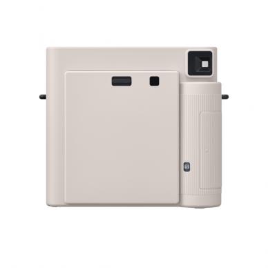 Fotoaparatas Fujifilm Instax Square SQ1 chalk white 3