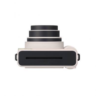 Fotoaparatas Fujifilm Instax Square SQ1 chalk white 6