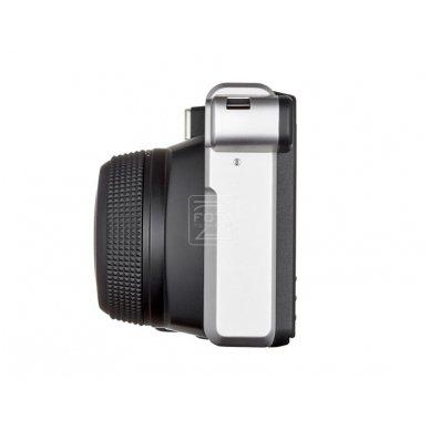 Fotoaparatas Fujifilm Instax WIDE 300 3