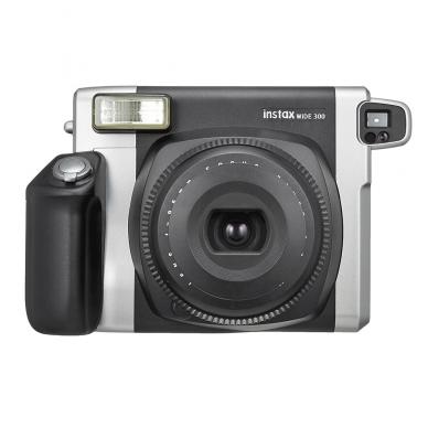 Fotoaparatas Fujifilm Instax WIDE 300