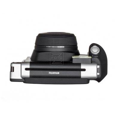 Fotoaparatas Fujifilm Instax WIDE 300 4