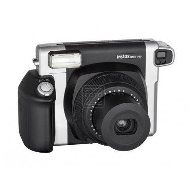 Fotoaparatas Fujifilm Instax WIDE 300 5