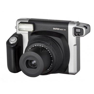 Fotoaparatas Fujifilm Instax WIDE 300 7