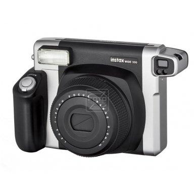 Fotoaparatas Fujifilm Instax WIDE 300 2