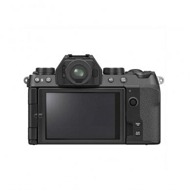 Fotoaparatas Fujifilm X-S10 3