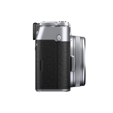 Fotoaparatas Fujifilm X100V 3