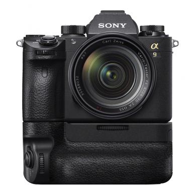Fotoaparatas Sony α9 papildoma +1 metų garantija 2