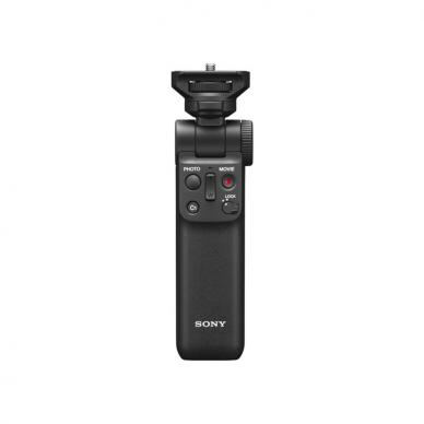 Fotoaparato rankena GPVPT2BT su nuotoliniu belaidžiu valdikliu 2