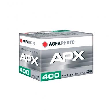 Fotojuosta Agfa Photo APX 400/36 2