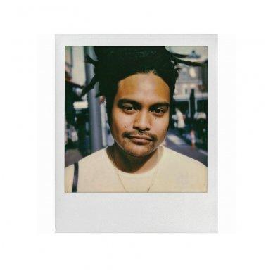 Fotoplokštelės Polaroid Originals Color 600 8 vnt 4