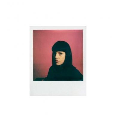 Fotoplokštelės Polaroid Originals Color I-Type, 8 vnt 3