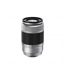 Fujinon XC 50-230mm F4.5-6.7 OIS II Silver