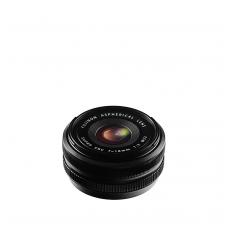 Fujinon XF 18mm F2.0 R
