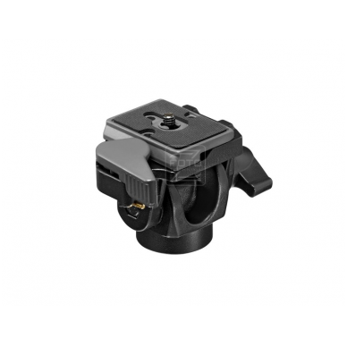 Galvutė Manfrotto 234RC