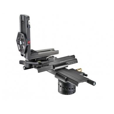 Galvutė Manfrotto MH057A5-LONG 2