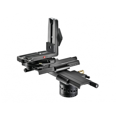 Galvutė Manfrotto MH057A5-LONG