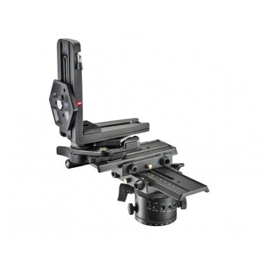 Galvutė Manfrotto MH057A5 2