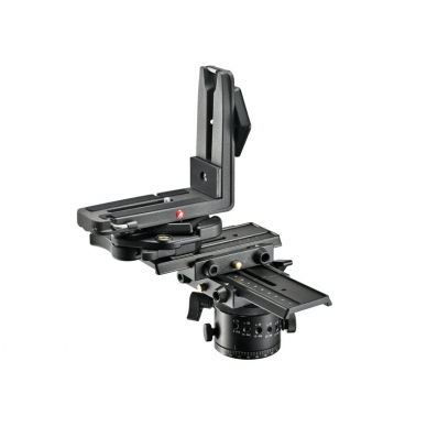 Galvutė Manfrotto MH057A5