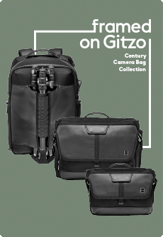 gi/gitzo-camera-bag.png