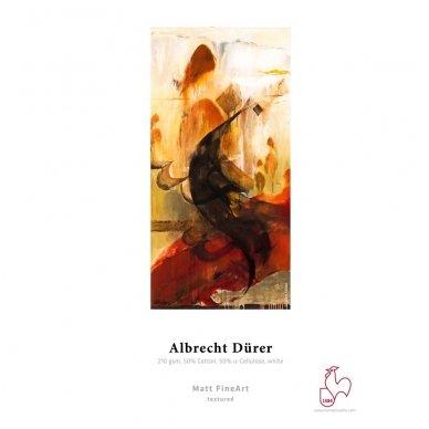 Hahnemühle Albrecht Dürer 3