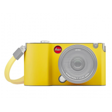 Įdėklas Leica T Snap Melon-yellow