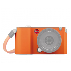 Įdėklas Leica T Snap Orange-red