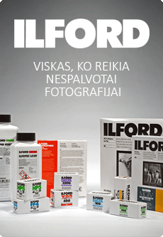 il/ilford-bw.png