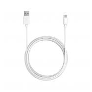 Kabelis ExtraDigital USB - Micro USB