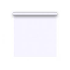 Kartoninis fonas Colorama Arctic White 165